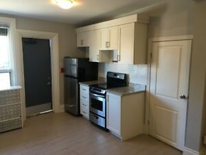 Spectacular Renovated 2 Bedroom Units...Avail Now!!