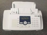 Fax Machine for Sale