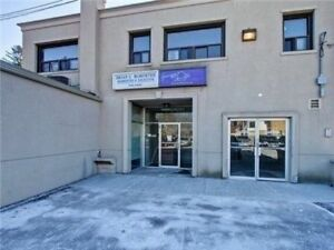 One Of The Prime Whitby Downtown Locations!