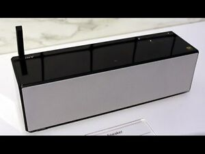 Sony SRS-X88 Wireless Bluetooth Speaker. Kitchener / Waterloo Kitchener Area image 3