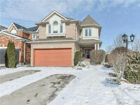 THE BEST OF HOMES... NEWMARKET