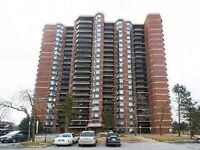 $129,900 RENOVATED CONDO FOR SALE! ALBION RD! PENTHOUSE SUITE!
