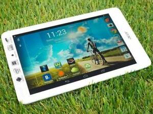 Acer 8-inch FullHD tablet