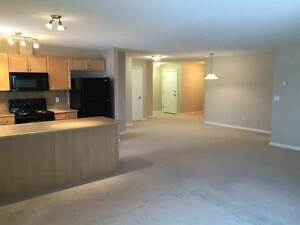 2 bedroom 2 bath in Fort. Sask for $1495! Won't last CALL NOW!