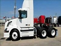 Local Drivers - All Shifts Available - $1200-1500/week