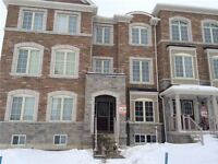 Lease in Markham