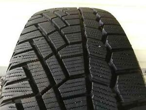 195/65R15 set of 4 Continental used (inst. bal.incl) 80% tread left
