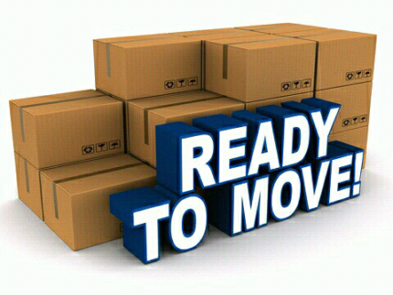BFM removal company start from $ 35