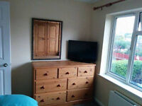 AVAILABLE 1st SEPTEMBER IN LIPHOOK - Large Single Room