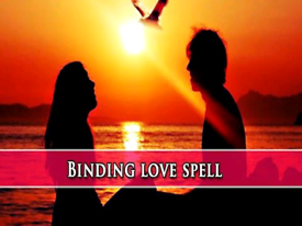 Top Indian astrologer in uk love spell specialist,black magic Removal