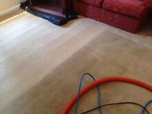 Obsession carpet and upholstery cleaning Brisbane South East Preview