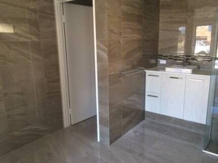 #1 Tiler in Wanneroo - We want you to love the end result!