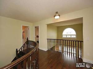 Furnished Room in a House-Female only-September 1st