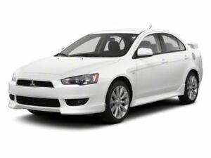 Cars, SUV, and Minivan Rental Services