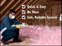 I'm Looking To Hire An Experienced Insulation Contractor