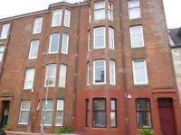 To Let: 2 Bed Flat, Sidney Street