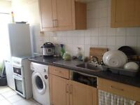 SINGLE ROOM AVAILABLE NOW!! 477 PM ALL BILLS INCL!! POPLAR TOWER HAMLETS MILE END CANARY WHARF