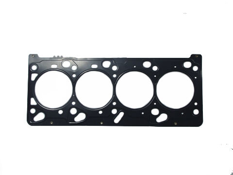 Head Gasket FORD FOCUS MONDEO  2 HG1378