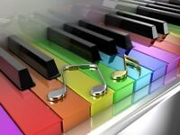 Piano lessons $10.00