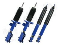 Shocks/Strut Special (Buy 3 Get 1 Free)