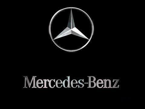 Mercedes-Benz Car Parts