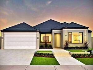 Stop Renting & Buy Your Own Home With No Deposit... Fraser Coast Preview