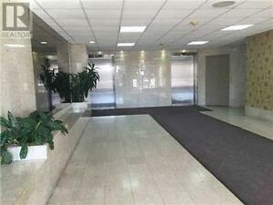 Caledonia & Eglinton Room for Rent in Highrise Condo