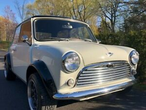 Mini Classic Mini Great Selection Of Classic Retro Drag And