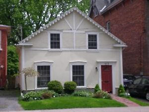 Gorgeous 3 bedroom home in perfect location.