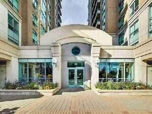 AT YONG/ FINCH 2 BED CONDO! VIEW IT TODAY!