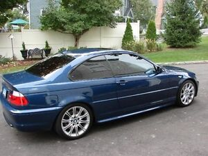 Wanted!! 2001 to 2005 330ci