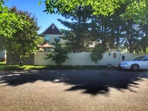 5 Bedroom House in Carberry
