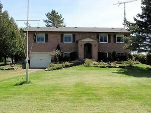 home4us.ca 150 Bayview Dr Napanee