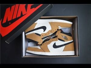 Jordan 1 Rookie Of The Year size 10.5 & 11 DS