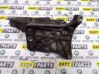 2000/2006 LAND ROVER FREELANDER TD4 AIR CON PUMP BRACKET P/N JPD100630