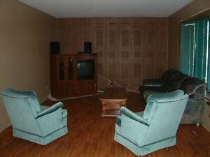 Rooms for Rent - $175/week or $700/month Regina Regina Area image 2