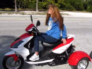 Summers almost here lets get riding e-bikers