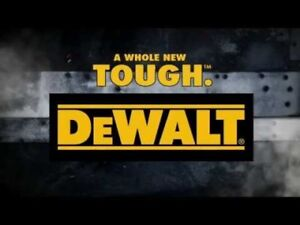 dewalt tools for sale at the 689r new and used tools store