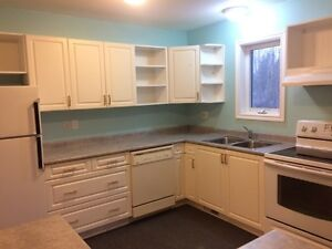 Newly renovated professional 5 BR in HAZELTON BC Feb 1st