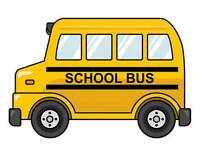 Bus Driver Needed for Home School/Private School