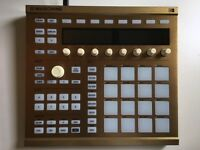 Native Instruments Ltd Edition Maschine MK2