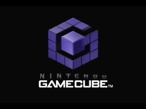 Wanted::::::: Nintendo GameCube games and controller