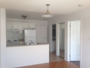 151 MAIN ST. CAMBRIDGE - 1 BEDROOM (AVAILABLE: MAY1ST) Cambridge Kitchener Area image 2