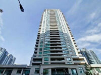 For rent Lease Yonge & Sheppard 1BR +DEN Great location .$1750
