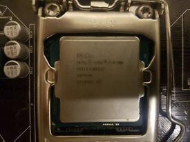 I7 4790k