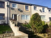 House Exchange - 3 bed House In Sunny Cove Aberdeen Offered