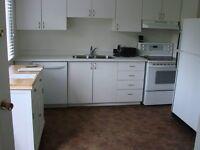 NICE ROOM, $490.00 FREE HEAT/UTIL,NEAR SLC, DEC.1 OR JAN-APR16