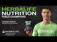 Archive your goals with world class nutrition and coaches