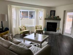 BEAUTIFUL UPDATED CONDO for sale.