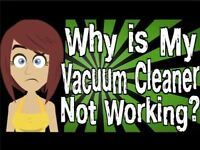 Central Vacuum Services (CVAC)